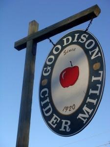 goodison