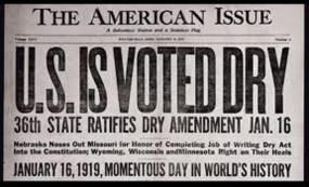 prohibition-newsstory