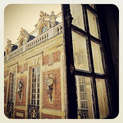 2 Chateau De Versailles (1)