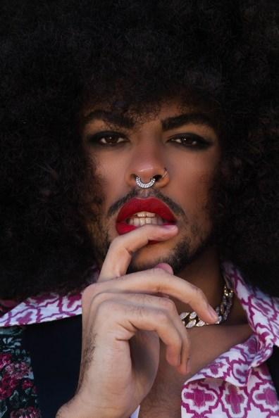 Boogie Lips7