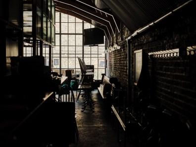 Interior Lagom