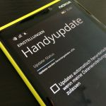 Neue Windows 10 Mobile Preview Build – RTM?