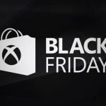 XBOX Black Friday Game Sale – Die Liste