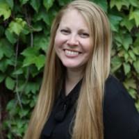 Member of the Week: Rebecca Scofield