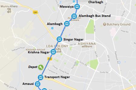 Delhi metro price map 4k pictures 4k pictures full hq wallpaper delhi metro navigator new fare route map may apk download delhi metro navigator new fare route map may apk screenshot delhi metro stations map metro delhi s altavistaventures Images