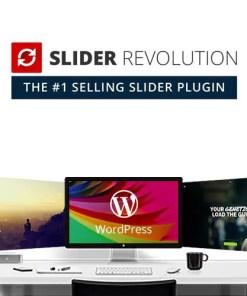Chia sẽ Themes & Plugins bản quyền giá rẻ