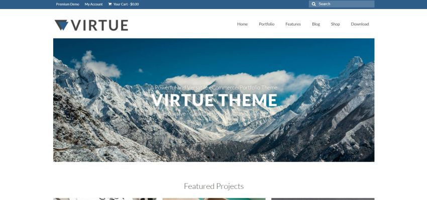 Best WordPress Travel Themes for Travel blogs and Travel Agency Websites