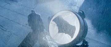 hi res Batman-V-Superman-Batsignal-
