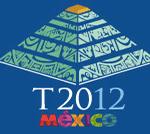 T20 Merida, Mexico