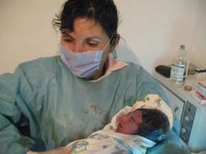 Dr. Rosa Vivas Alcaraz, Real Heroes of Mexico