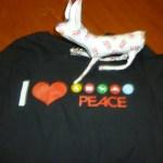 PEACE Mexico