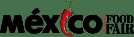 Mexico Food Fair