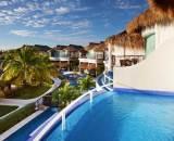 Karisma Hotels & Resorts, Riviera Maya (www.TheMexicoReport.com)