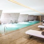 Spa at Grand Velas Los Cabos (www.TheMexicoReport.com)