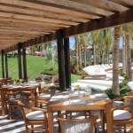 Grand Velas Los Cabos_Cabrilla 2_The Mexico Report