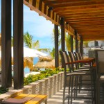 Grand Velas Los Cabos_Cabrilla_The Mexico Report