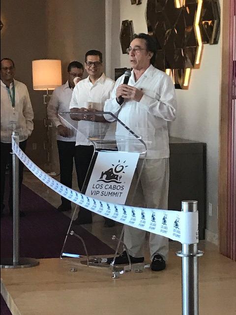 Jorge_Gamboa Mexico Tourism Board