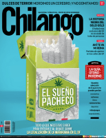 chilango-4