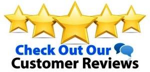 miami_movers_reviews