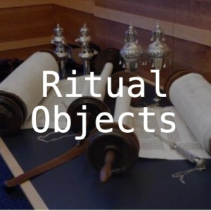Ritual Objects