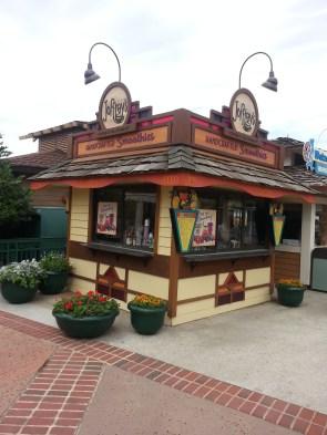 marketplace-kiosk