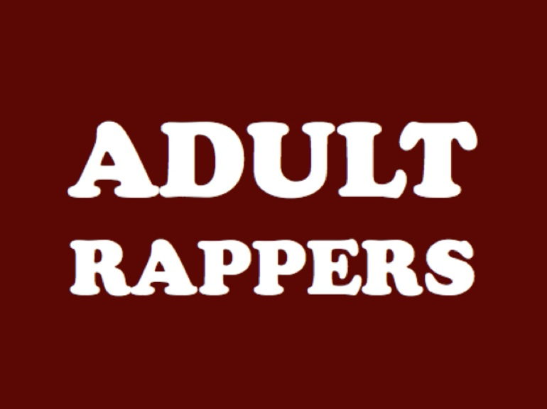 adult-rappers-film
