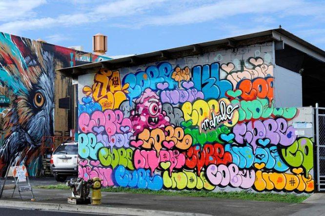brooklyn-street-art-martha-Cooper-cope-pow-wow-2014-web