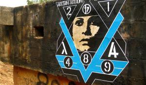 The Revolution Will Be Advertised:David Young V,Eddie Colla,Hugh Leeman(Part 1)