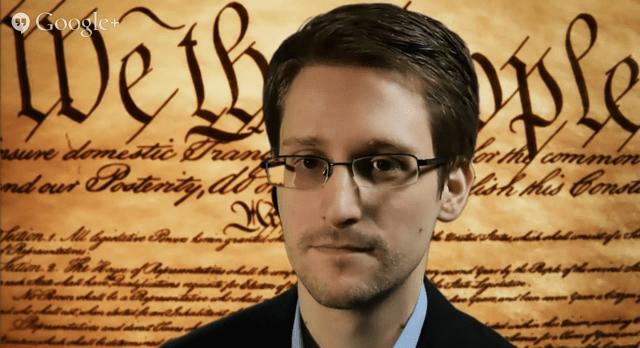 Edward_Snowden_SXSW_2014