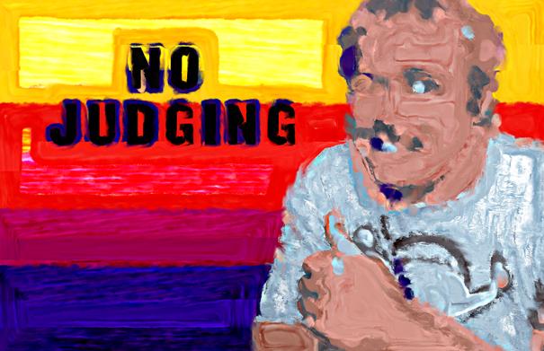 critter-fleming-no-judging