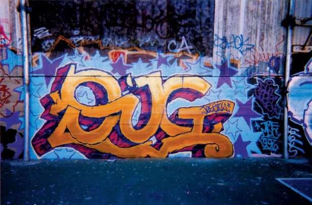 DUG-ONE-GOLDEN-96