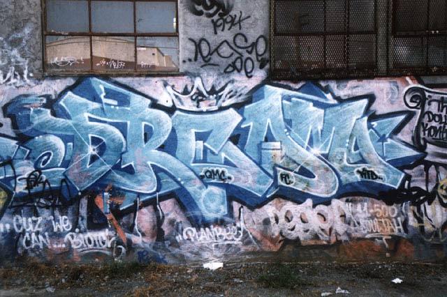 Dream_tdk_3