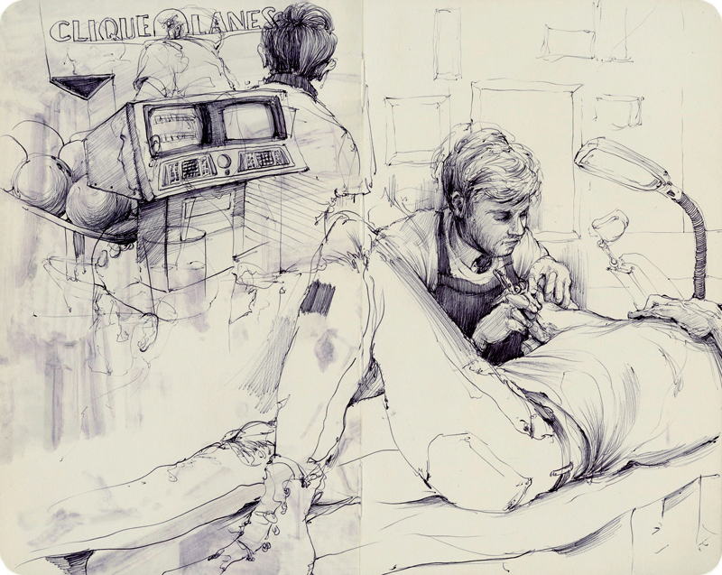 sketchbook_patperry_112_sa