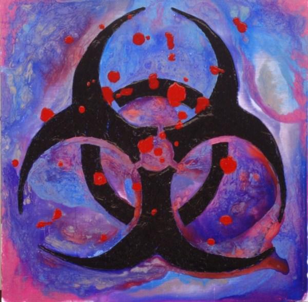 Life-Positive-Biohazard-028628-000001.P