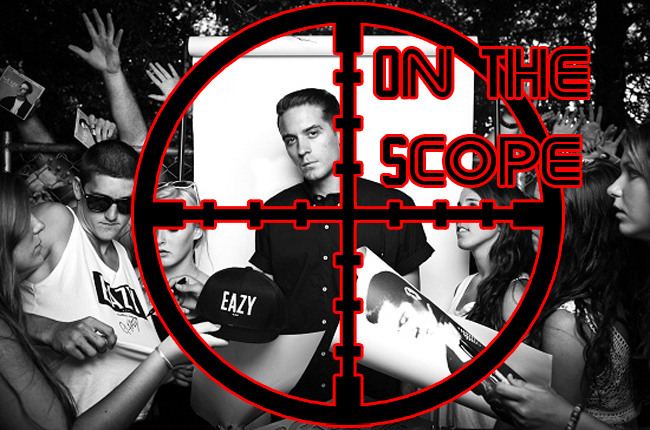 On The Scope 7-3-2014 V3