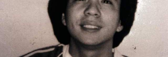 """Who Killed Vincent Chin?"" (1987), ""Vincent Who?"" (2009) – Documentary"