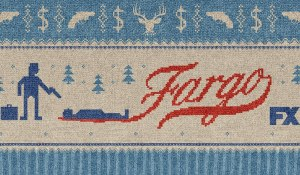 Fargo (TV series)- Review