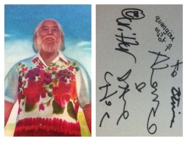 Signed Small Print_Vegan_Cult_Leader_David_Choe_IMG_0209