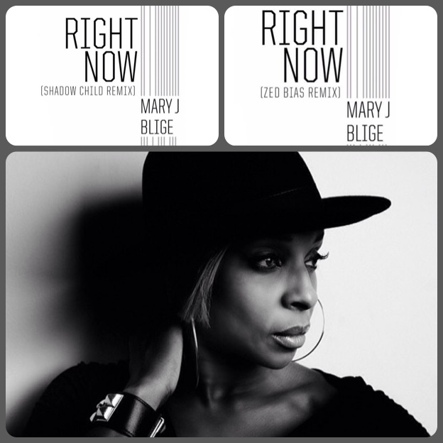 Mary J Blige_Right_Now_Zed_Bias_Shadow_Child_Remix_IMG_0379