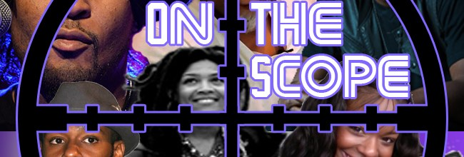 On The Scope 12-21-2014
