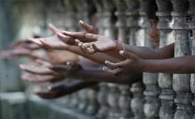 M_Id_397843_India_malnourishment