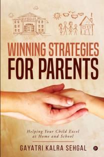 winning-strategies-for-parents-original-imaf6bbz59zcpyzk