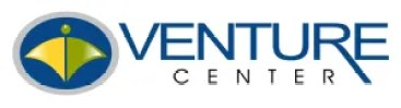 The Venture Center