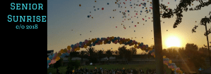 Senior Sunrise2