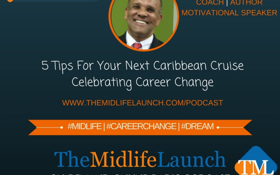 5 tips in planning your caribbean cruise with Kingsley Grant