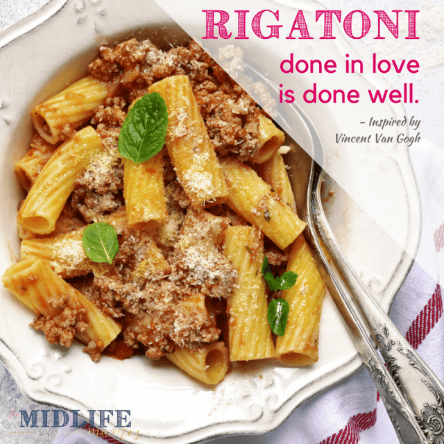 This Is One Of The Most Authentic Recipes For Italian Beef And Pork Ragu I