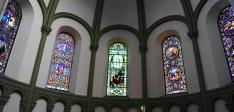 Honiton Church 3