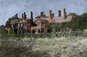 Hall 1930