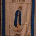 ruthin-c