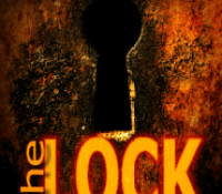 The Lock by Andrew Barrett @AndrewBarrettUK @BOTBSPublicity